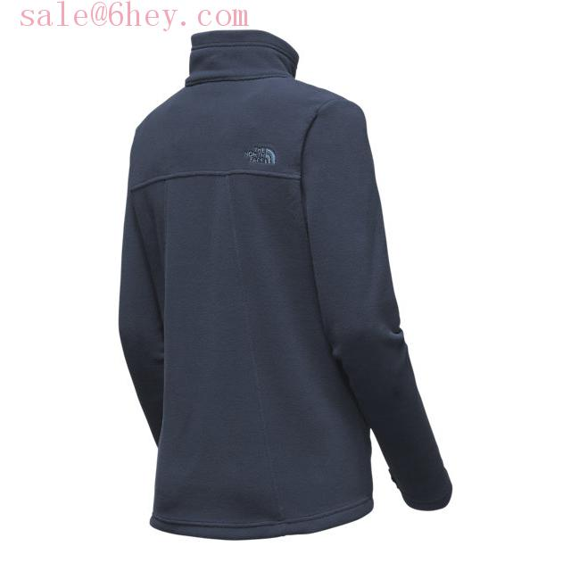 ebay patagonia fleece mens