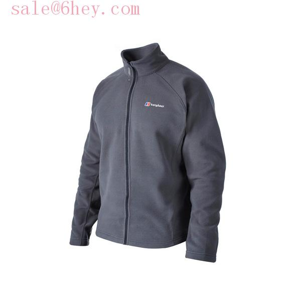 ebay patagonia womens fleece