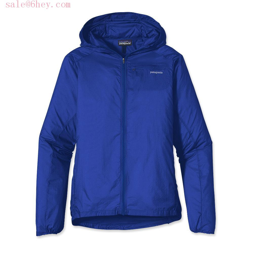 patagonia ad don t buy this jacket