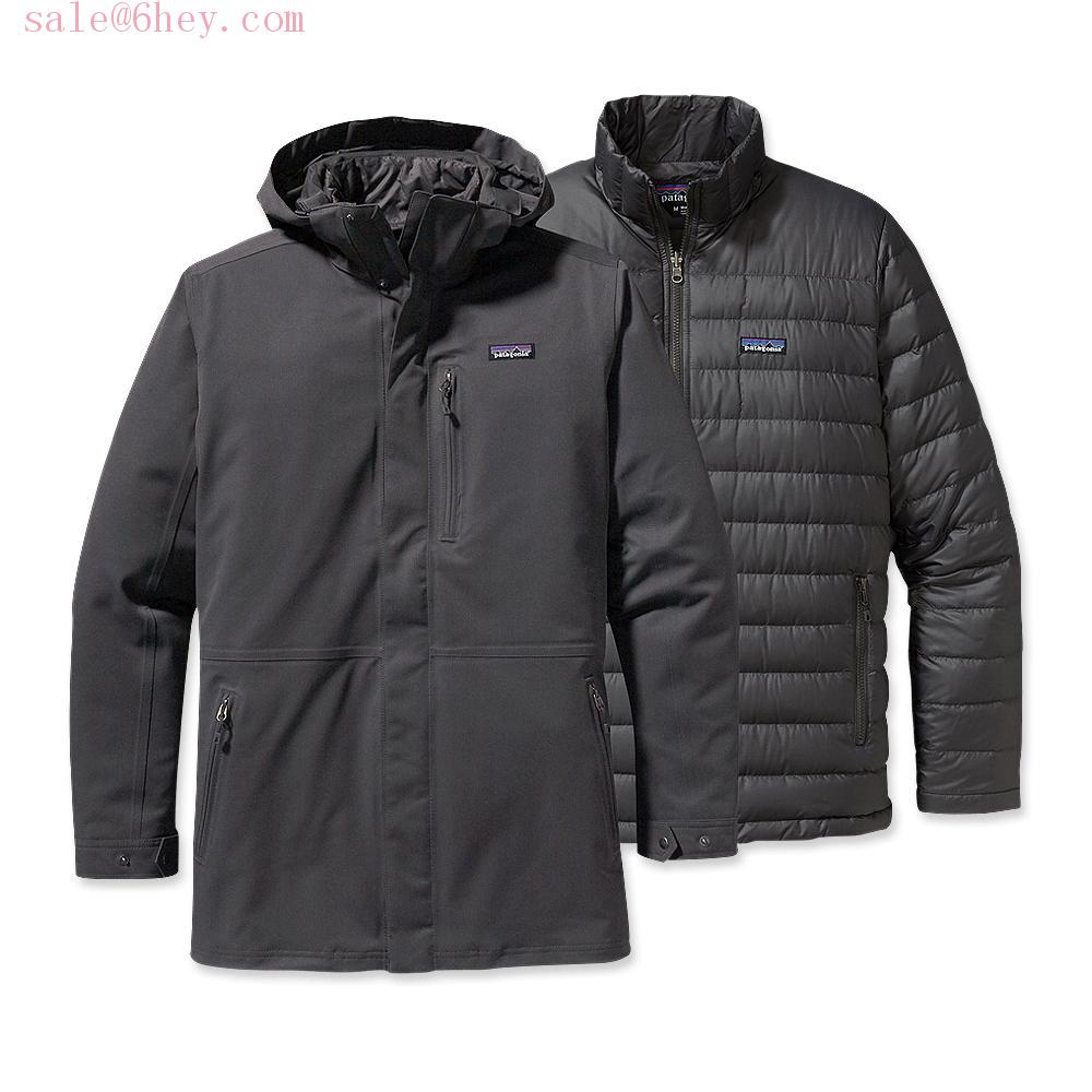 Patagonia Online Sale 80 Off Amp Australia Outlet Store
