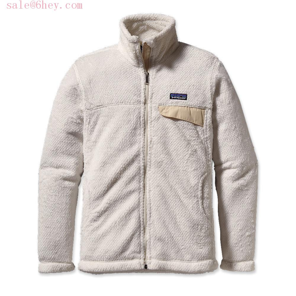 patagonia baby clearance