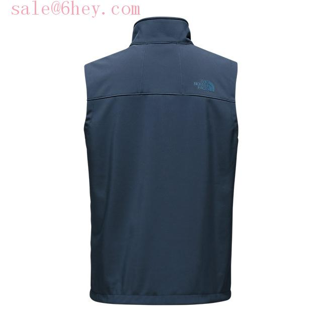 patagonia base layer