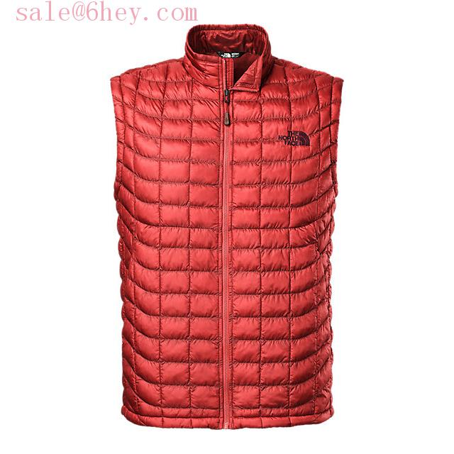patagonia better sweater classic red