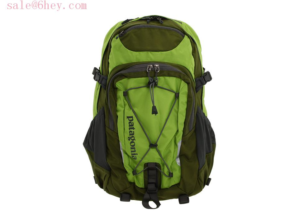 patagonia carry on luggage closeout