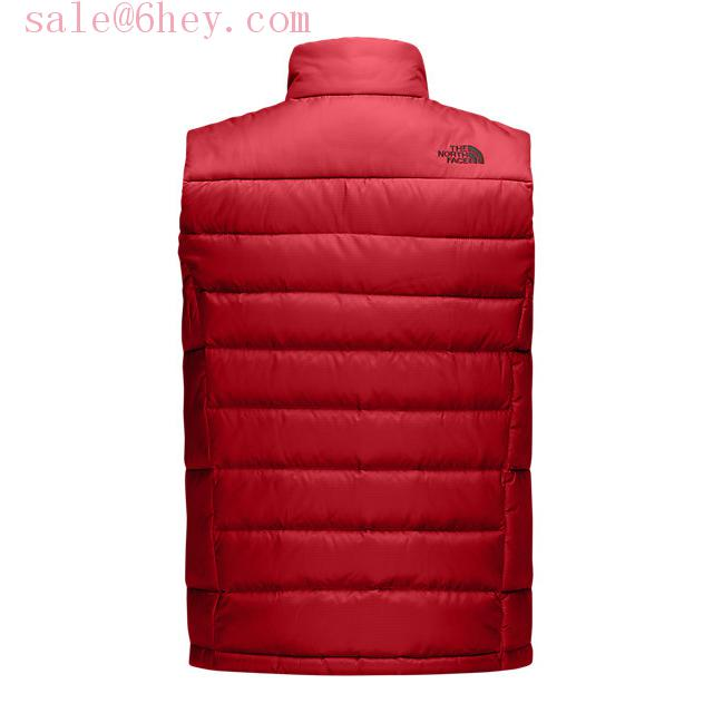 patagonia down vest womens