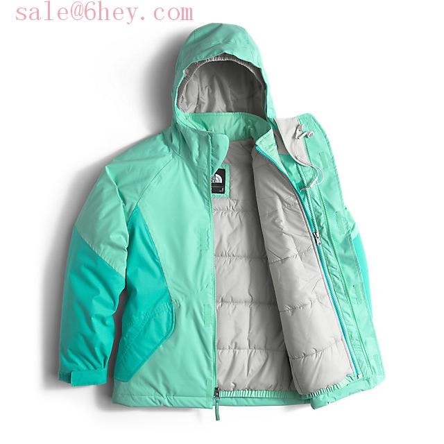 patagonia jackets clearance women