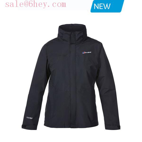 patagonia labor day sale
