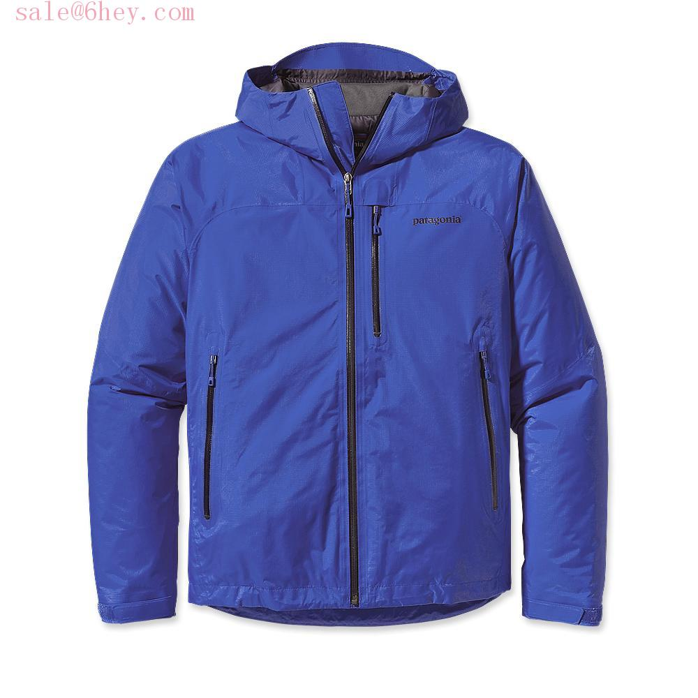 patagonia mens synchilla snap t fleece pullover