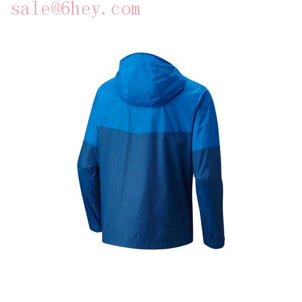 patagonia misty meadow top