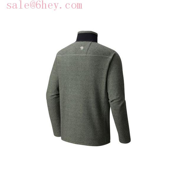 patagonia ms synchilla snap t fleece pullover