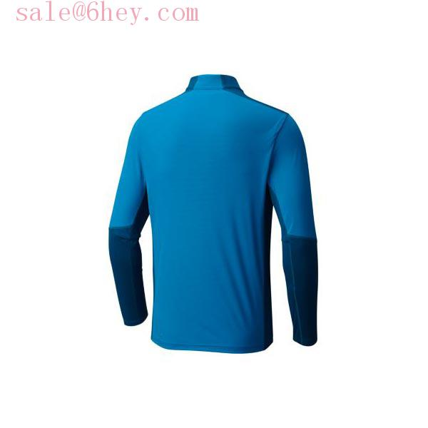 patagonia nano puff pullover special edition