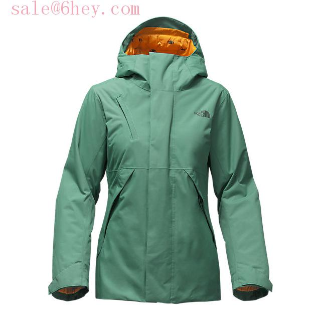 patagonia pelage fleece jacket