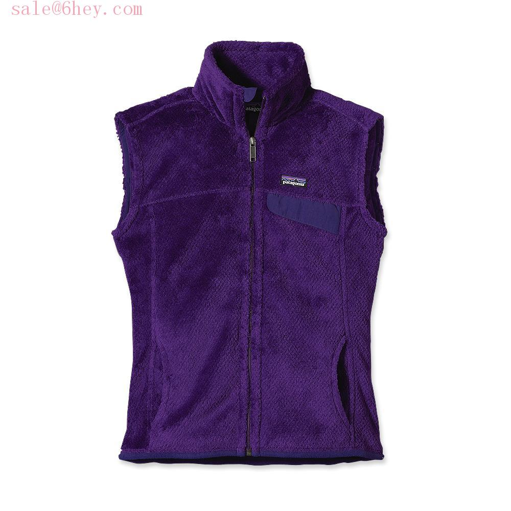 patagonia purple rain jacket