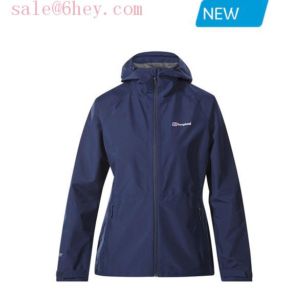 patagonia rainshadow jacket