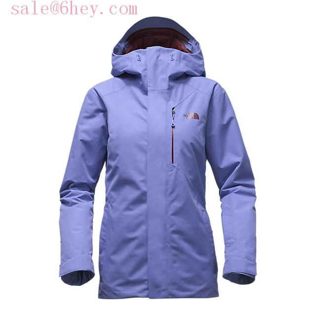 patagonia synchilla saltillo navy