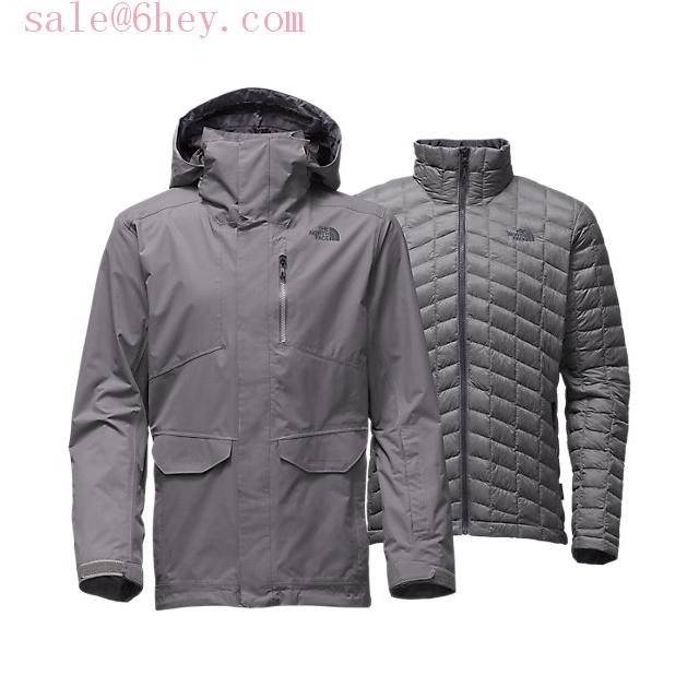 patagonia synchilla snap t mens
