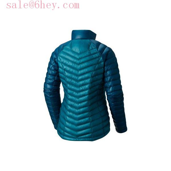 patagonia thermal speedwork jacket