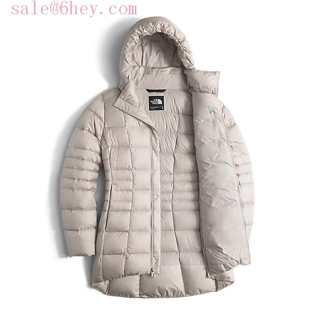 patagonia winter jacket womens