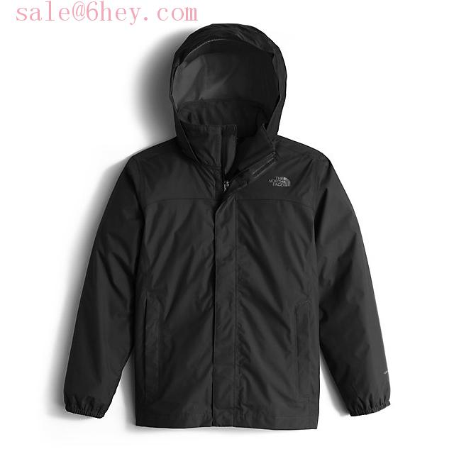 patagonia womens barely hipster