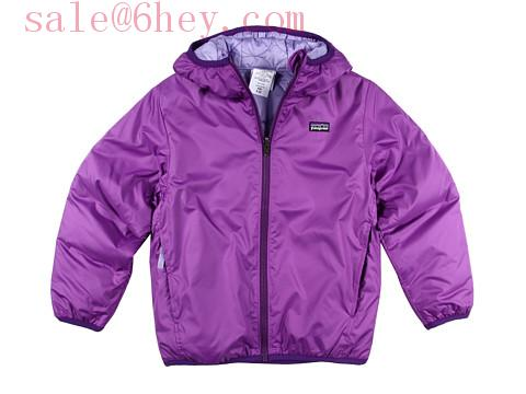 patagonia womens better sweater swing jacket