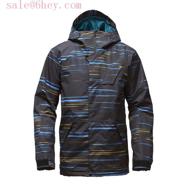 patagonia womens classic synchilla jacket