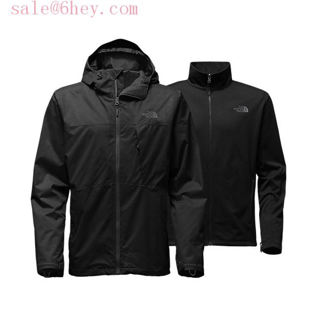 patagonia womens los gatos 1 4 zip fleece