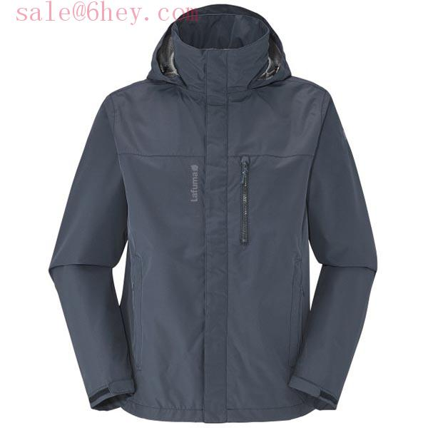 patagonia womens off country hoody