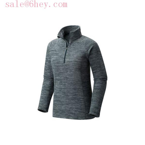 places that sell patagonia jackets