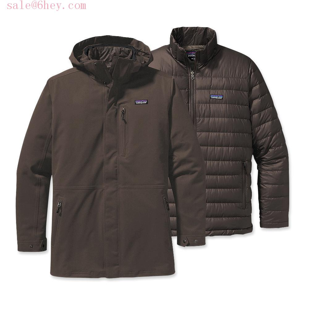 where to buy patagonia jackets